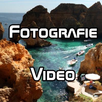 Fotografie (Video)